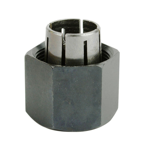 "Replacement 1/4"" Router Collet for Dewalt 326286-04 Bosch 2610906283 Hitachi 323-293"