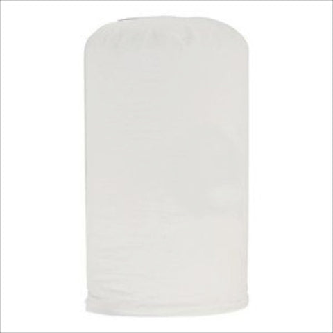 "20"" Diameter x 32"" Long Dust Filter Bag for Wood Dust Collector - tool"