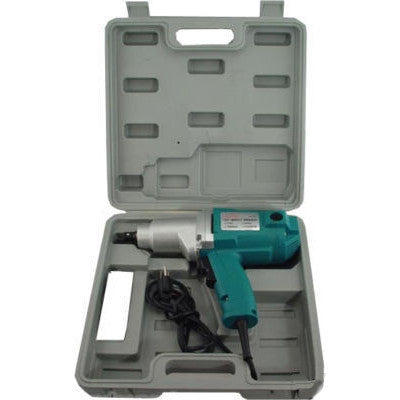 Electric Impact Wrench - tool