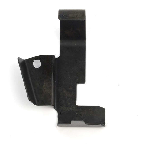 Replacement Guard Cover (A) for Hitachi NR83A/A2/A2(S) Nail Gun Nailer
