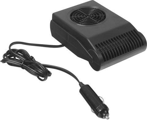 12 Volt Portable Car Heater Defroster - tool