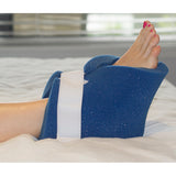 Diabetic Bed Sore Heel Foot Protectors - tool