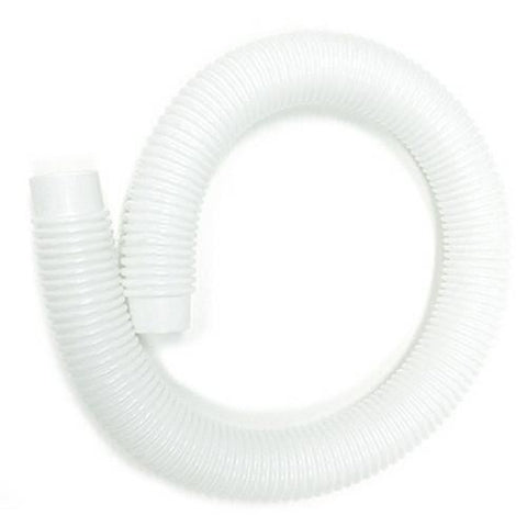 2 Foot Pool Hose for Summer Escapes & Summer Waves Filter Pump - tool
