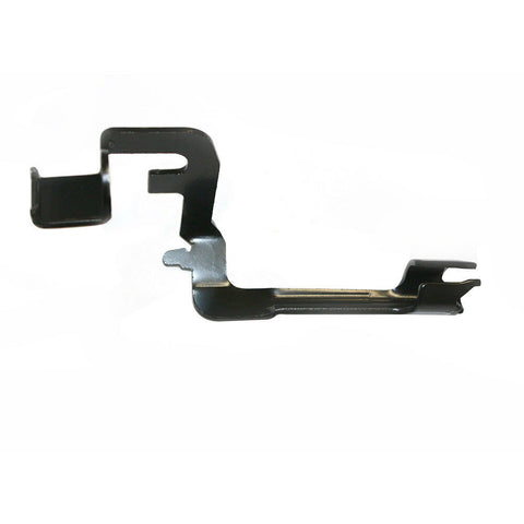 Replacement Push Lever for Hitachi NR83A NR83A2 Nail Gun