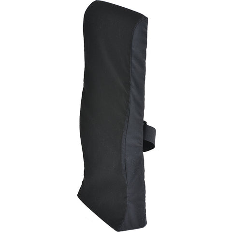 Back Support Cushion for Car - tool