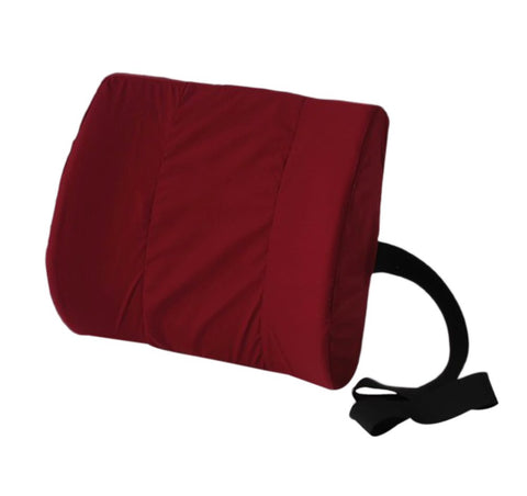 Lumbar Support Cushion for Car - tool