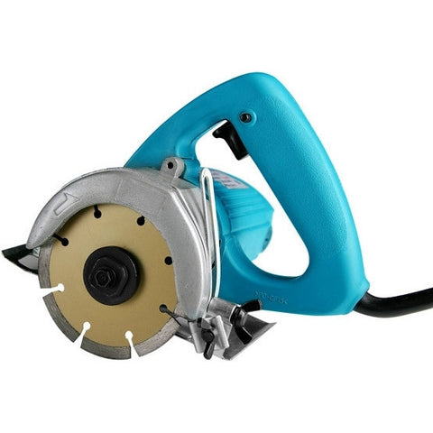 Electric Hand Held Tile Saw - tool