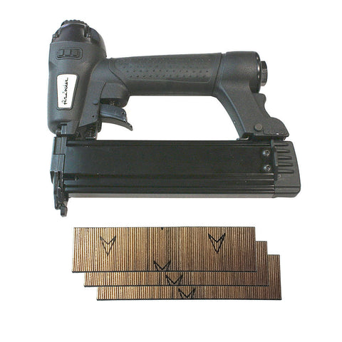Air Headless Pin Nailer Gun