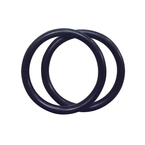 Piston O-Ring Seal For Hitachi N5008AC, NV45AB2 NT65A2 NT50A Nailers - tool