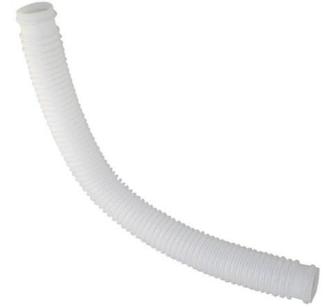 1-1/4 Inch x 3 Foot Long Pool Pump Filter Connection Hose Intex