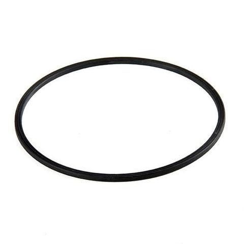 Replacement Motor Seal Gasket for Summer Waves SFX600 & SFX1000 Filter Pool Pumps