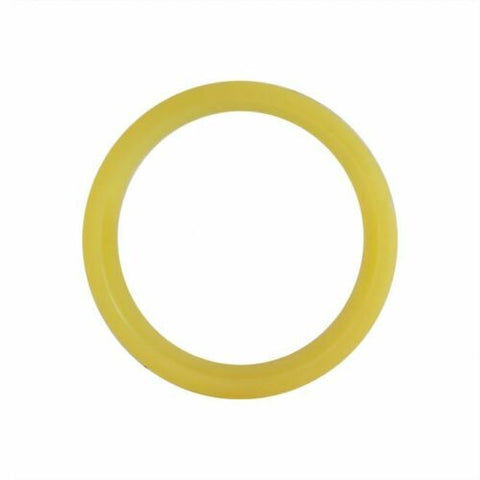 Replacement Seal / Washer Ring for Paslode F350S, F250S-PP Oring O-Ring Part