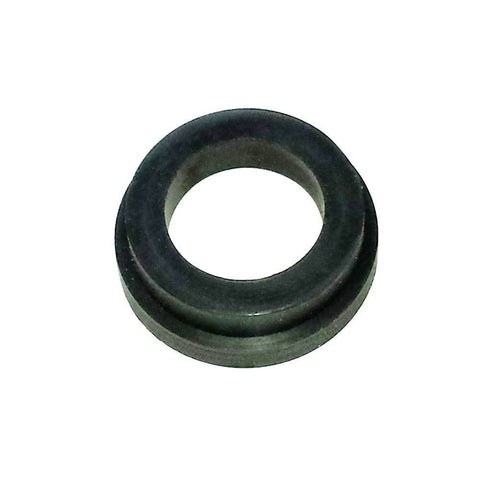 Jack Hammer Air Hose CU Coupler Rubber Seal Gasket Washer - tool