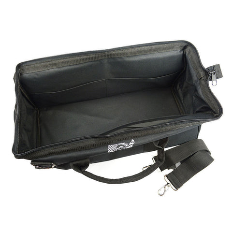 Carrying Case Bag for Skil 77 Circular Saw - tool