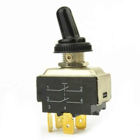 Replacement On-Off Toggle Switch Dewalt 5130221-00 MK Diamond Tile Saw 154310