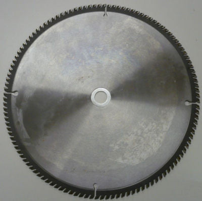 "10"" 120T Thin Kerf Carbide Saw Blade - tool"