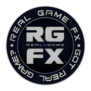 Real Game FX