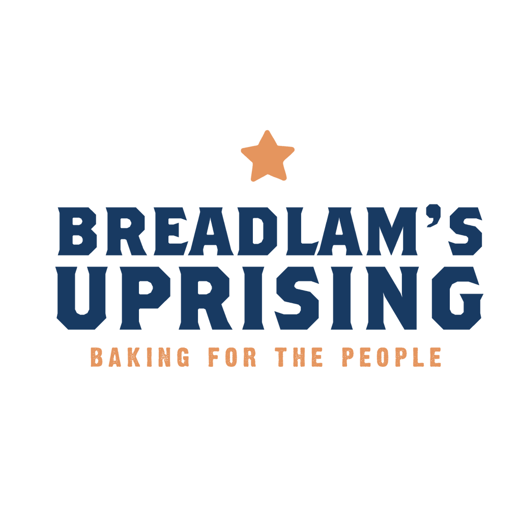 "Breadlam's Uprising - Keto Bread ""War Bonds""  ***AKA Gift Cards*** - Uprising Food, Inc. - Keto Bread"