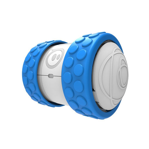 Ollie by Sphero app-enabled robot - Mods4Mars