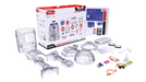 LittleBits Star Wars Droid Inventor Kit - Mods4Mars