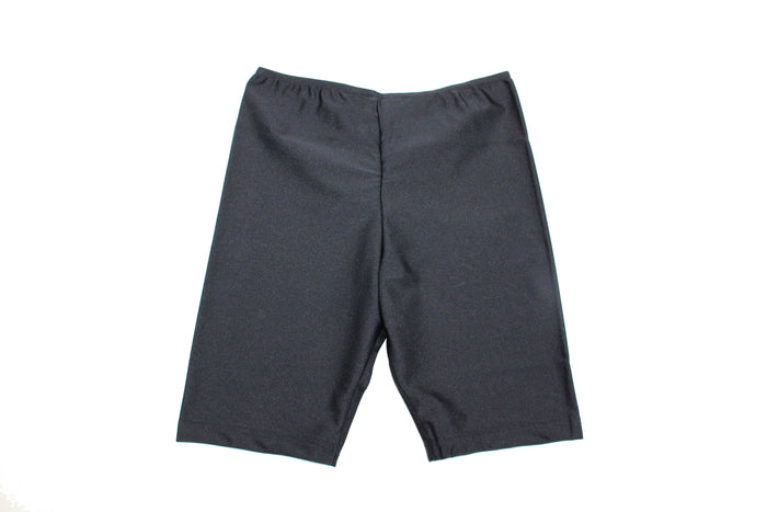 Black Tap and Modern Shorts