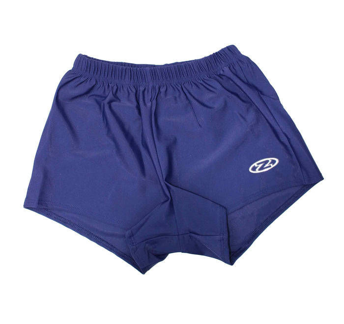 Boy's Gym Squad Shorts