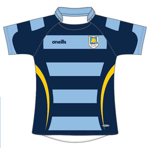 Prep Rugby Shirt