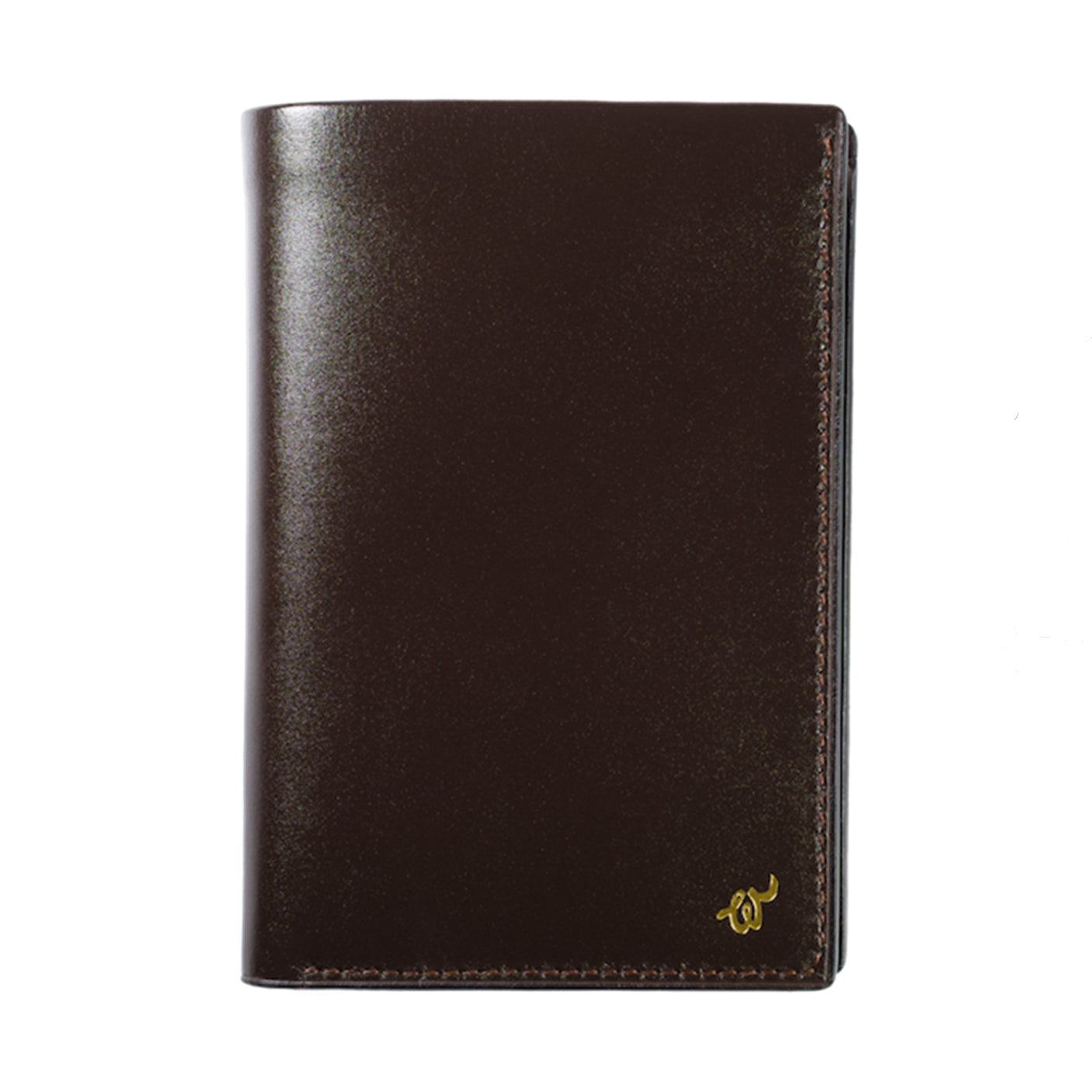 Travel Smart Tech Wallet Havana