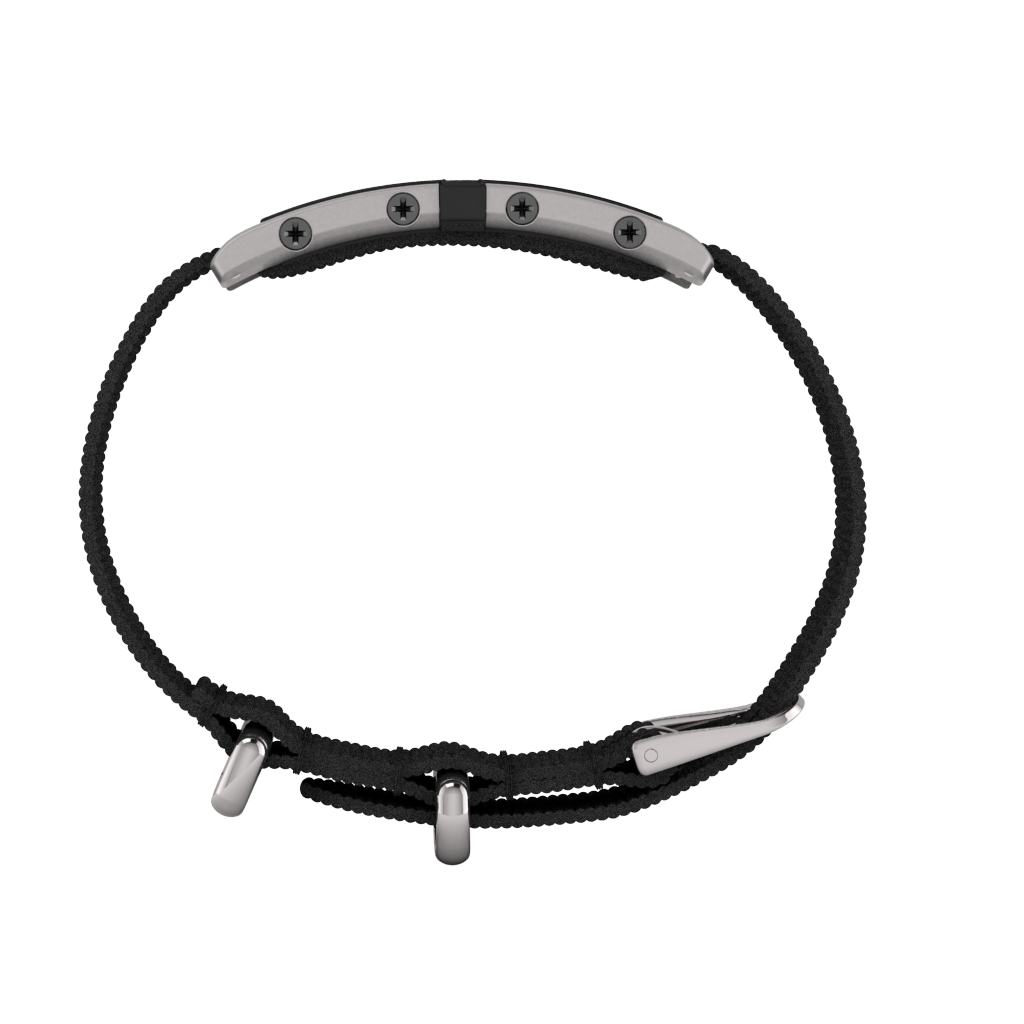 Contactless Payment Bracelet Oxford