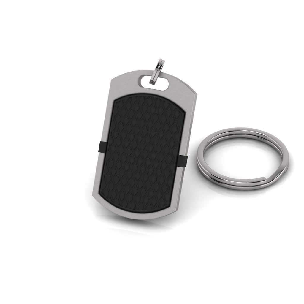 Contactless Payment Key Fob/ Pendant