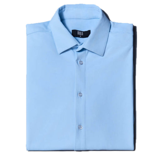 Smart Performance Non Iron Shirt