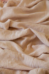 Oatmeal Bedding