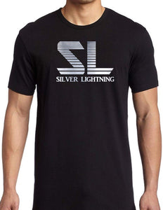 Lightweight Short Sleeve TShirt