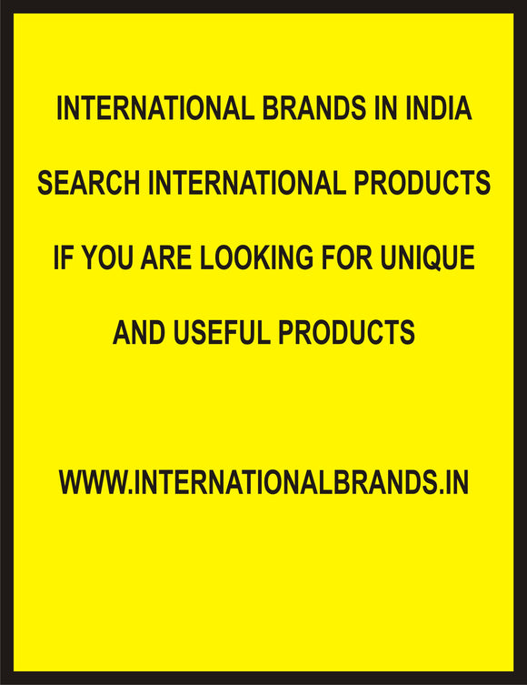 Want to sell products online in india