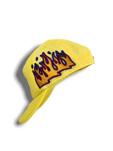 """Going Up"" Logo Sweatsuit in Black"