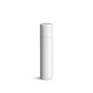 15 ml Lip Balm Tubes (20 in each pack)