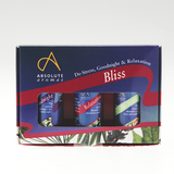 Bliss  - Essential Oil Blend Kit