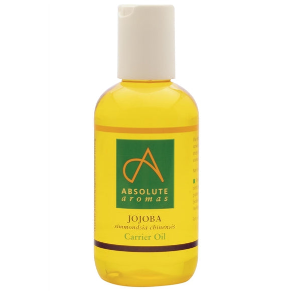 Jojoba (South Africa)