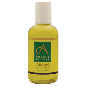 Argan Cold Pressed (Wild Crafted)
