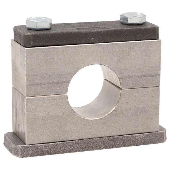 "1"" Pipe Clamp (1.32"" I.D.) High Temperature Clamp"