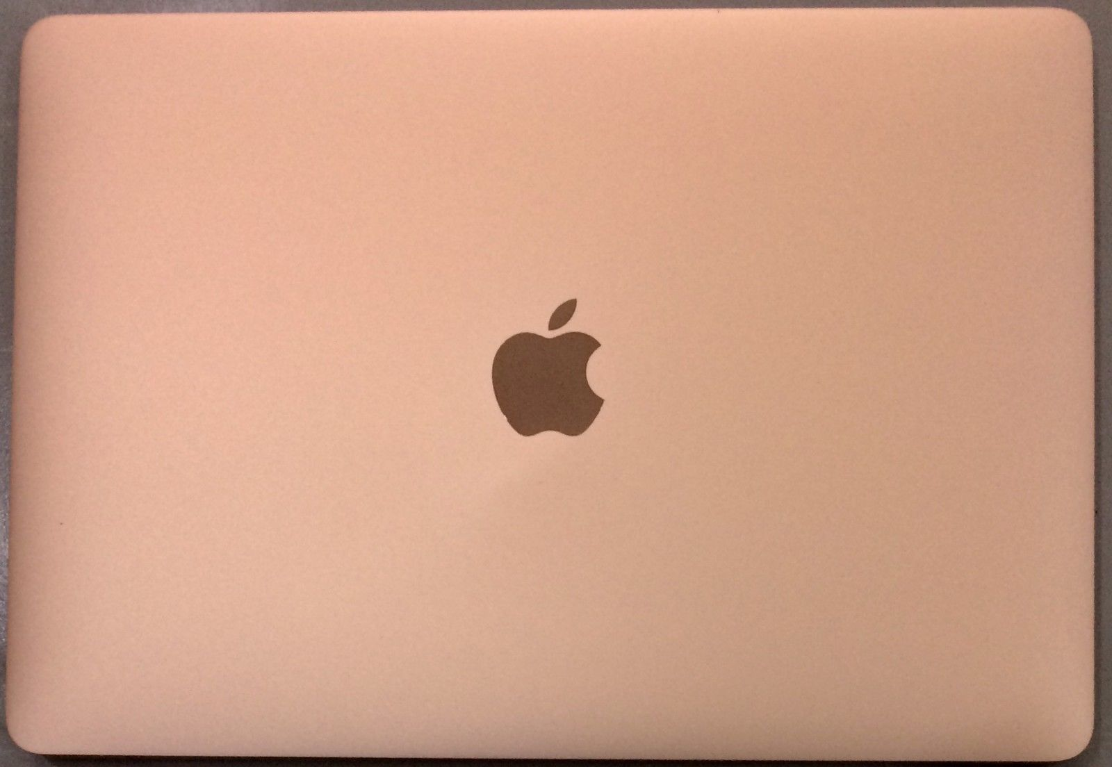 Apple MacBook Air 13 3 Intel i5 1 6 GHz 2018 | Mac Ansys