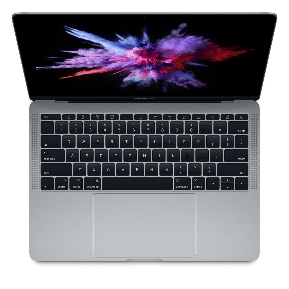 "MacBook Pro Retina 13"" Intel i5 2.3 GHz"