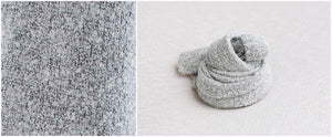Boucle Baby Stretch Wraps