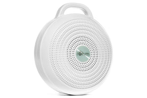 Marpac Rohm White Noise Sound Machine