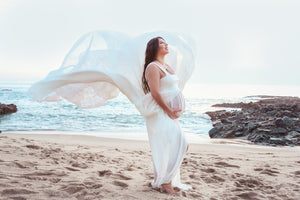 Mama Layered Love (as seen on creativeLIVE)