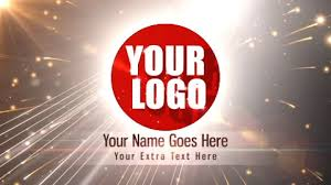 Logo Intro Marketing