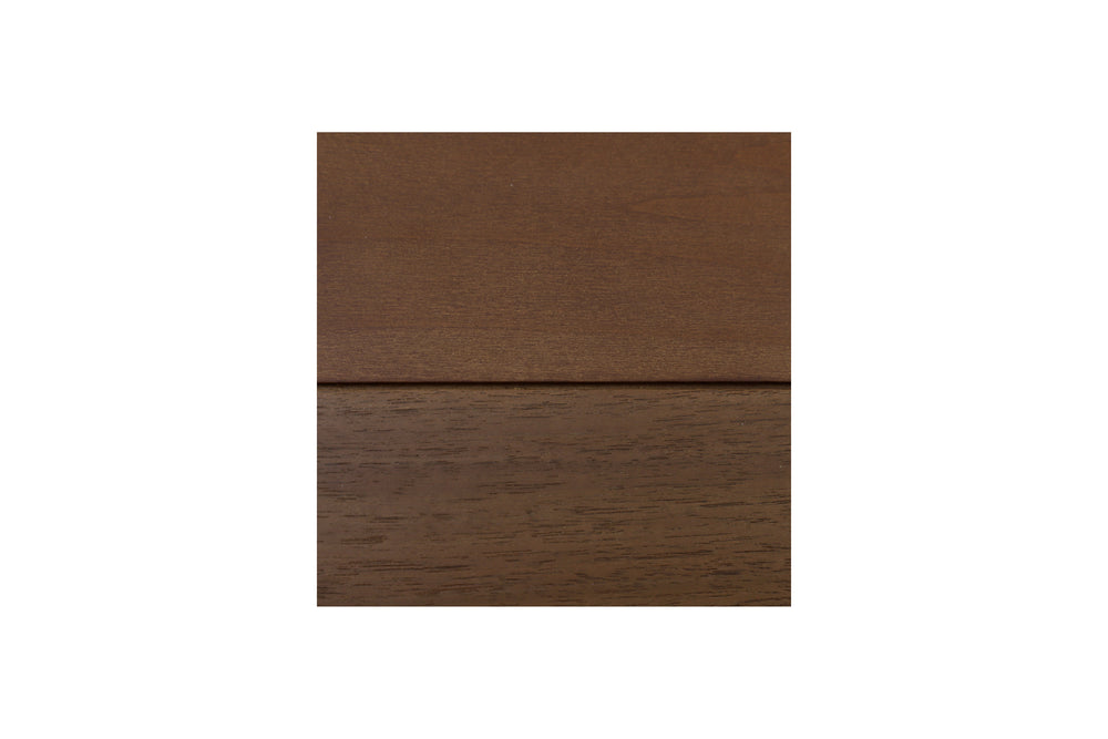SWATCH091,Ubabub - Walnut (UL) SWATCH