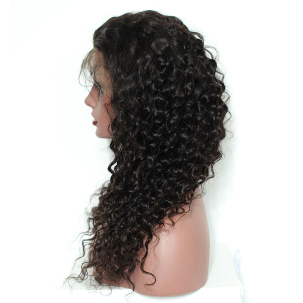 360-lace-wig-cheap-brazilian-virgin-hair-deep-wave