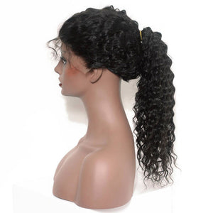 360-wig-brazilian-deep-wave-lace-fronal-wig-ponytail-hairstyles
