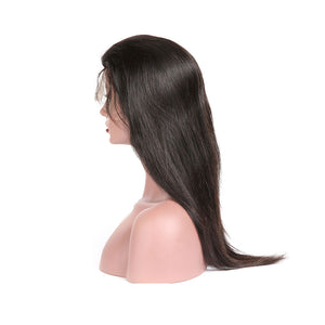360-wig-brazilian-virgin-hair-straight-lace-wig-with-baby-hair